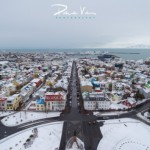 Why Iceland is a Photographer's Dream