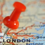 A London Travel Guide for Families