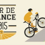 Le Tour de France: An Extravaganza of Logistics