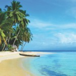 Windstar Cruises to Offer All-Inclusive Tropical Voyages