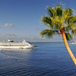 Repositioning Cruises – The Secret to the Best Cruise Deals
