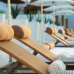 Le Blanc Spa Resort: The Ultimate in Luxury