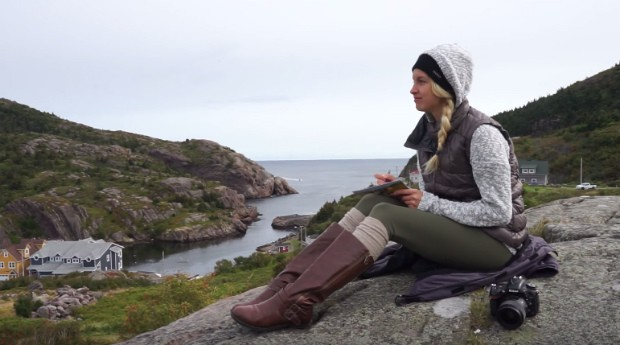 8 Reasons Why You Will Fall In Love With Newfoundland