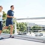5 Tips to Get in Shape for your Winter Vacation