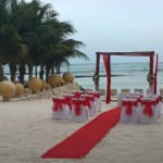 Destination Wedding Options in the Mayan Riviera with Karisma Hotels
