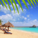 Expert Tips for Travelling to the Riviera Maya, Mexico