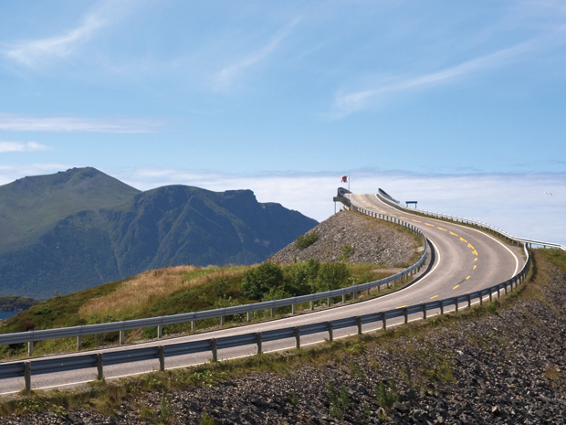 fc_europe_blog_nordic_highway_620x465