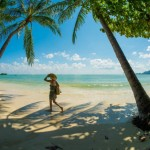 Intrepid Travel Launches New Digital Detox Tours