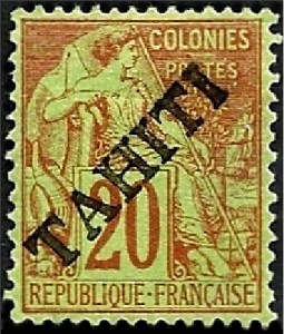 1893_French_stamp_for_use_in_Tahiti