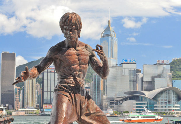 Hong_kong_bruce_lee
