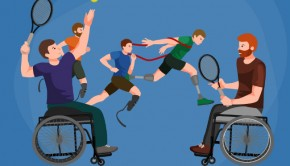 paralympic illustration_iStock_000099667919_650px