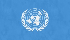 united_nations_flag_iStock_100451047