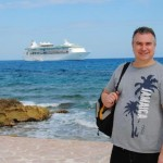 Meet the Cruise Expert: Kevan Latrace