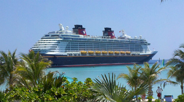 Disney-best-family-cruise