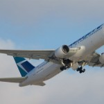 BREAKING: WestJet to Launch New Ultra-Low-Cost Airline in 2017