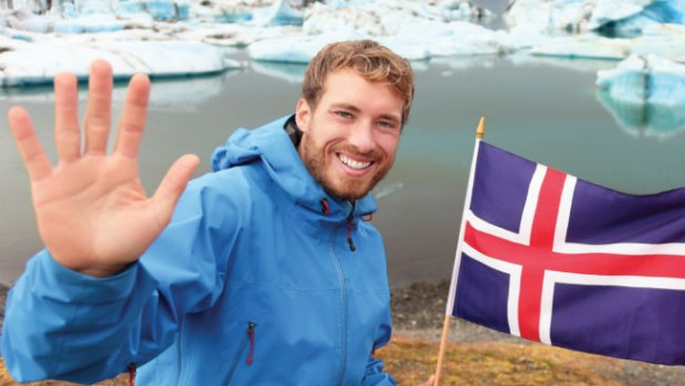 icelandair buddy program