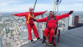EdgeWalk-David-Lyons-Black