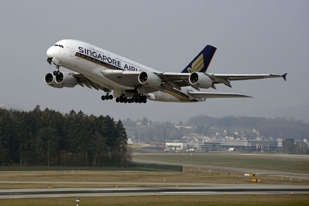 singapore-airlines-a380-airline-awards