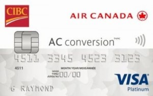 multi-currency prepaid cards