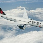 Air Canada, WestJet & Air Transat Win World Airline Awards