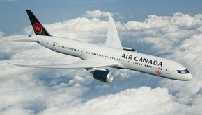 air-canada-new-livery-airline-awards
