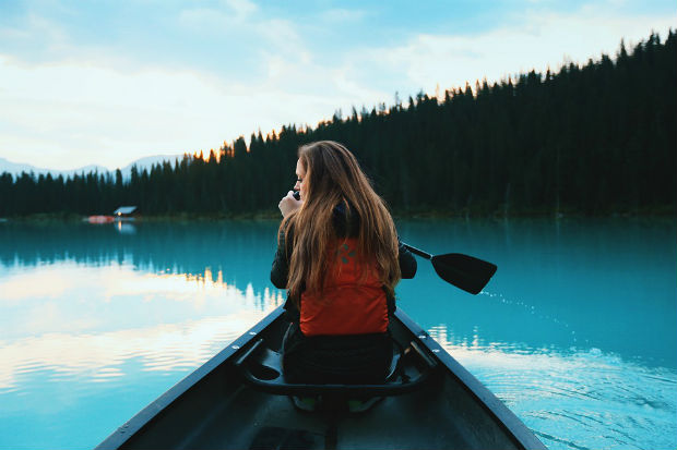 canoeing-adventure-nature