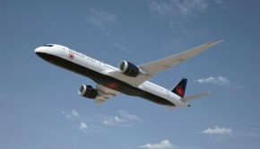 air-canada-new-routes