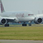 Bittersweet Airline of the Year Win for Qatar Airways
