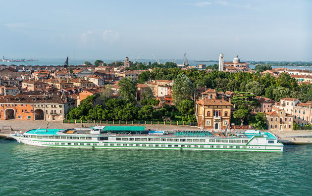 venice-european-river-cruise