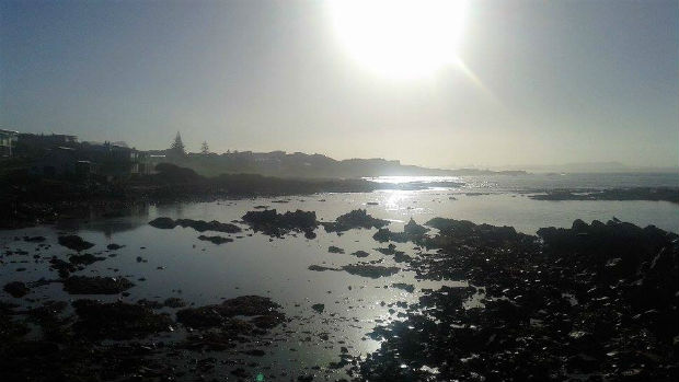 gansbaai south africa
