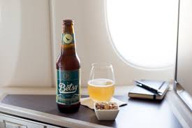 betsy-beer-cathay-pacific