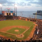 How Many Legendary Ballparks Have You Been To?