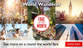world-wanderer-singapore-airlines-fare-of-the-month