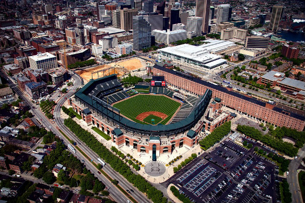 camden-yards-baltimore-orioles