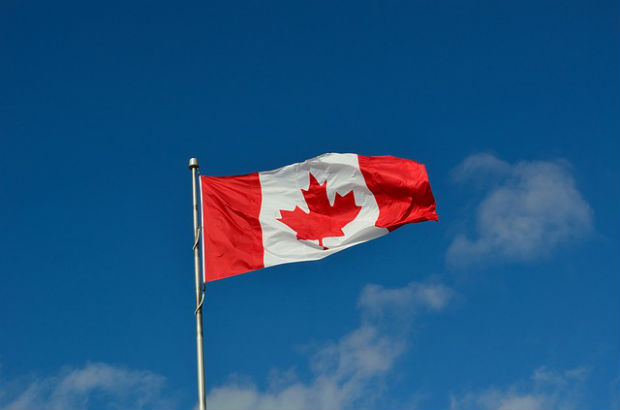 canadian-flag-canada's-biggest-monuments