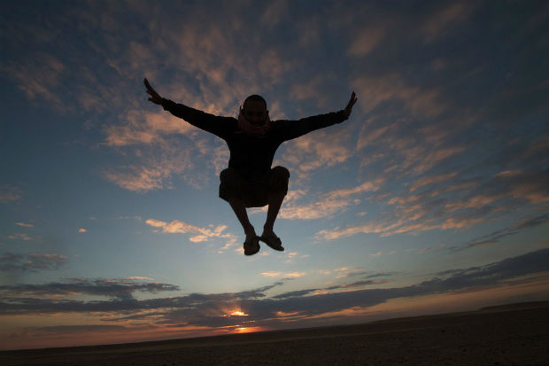 jump for joy travel deals cheap airfares happy customer