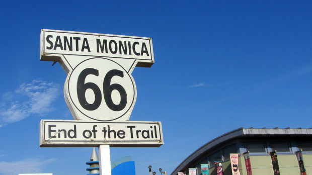 route-66-end