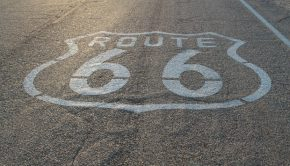 route-66-road-trip