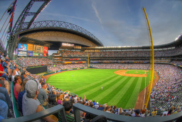 safeco-field-seattle-mariners