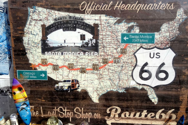 usa-map-route-66