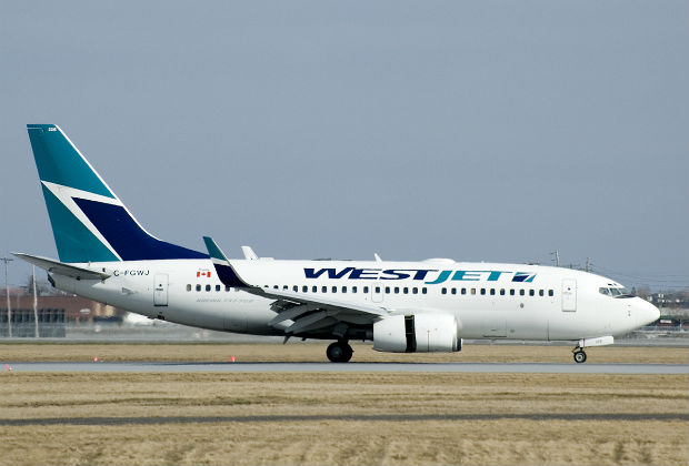 westjet contest where should you go with dad flight centre lucky winner