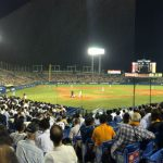 Best Places to Watch Baseball around the World