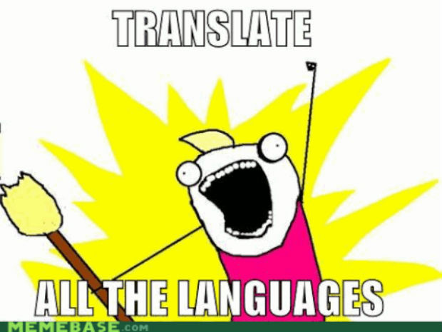 translate all the languages top 10 translation apps