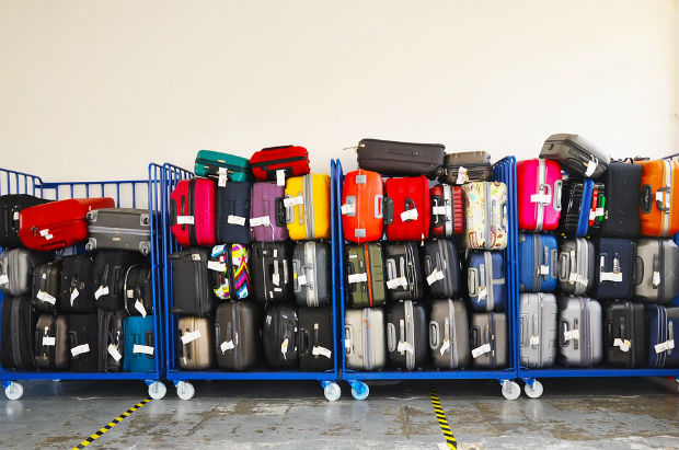 luggage-stacked
