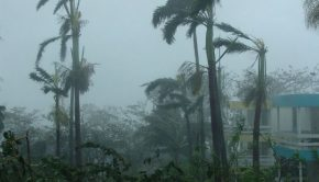 resorts-update-status-hurricane