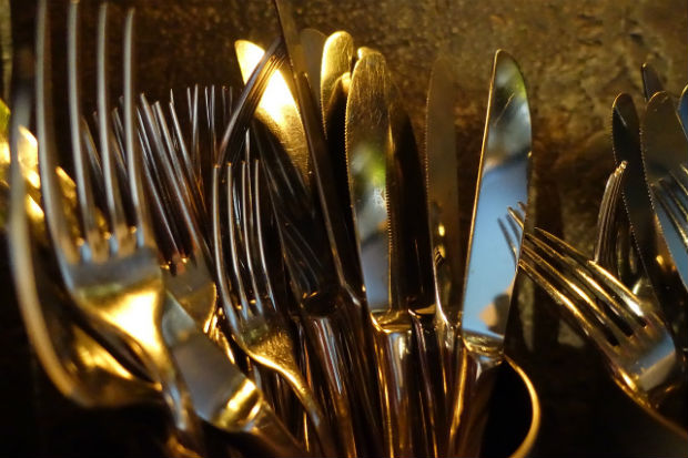 best-new-restaurants-cutlery