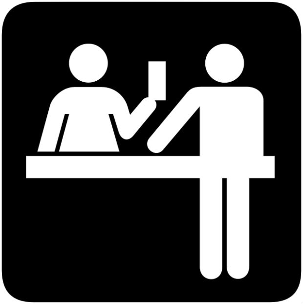 ticket-counter