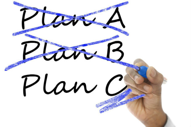 planning-change-options
