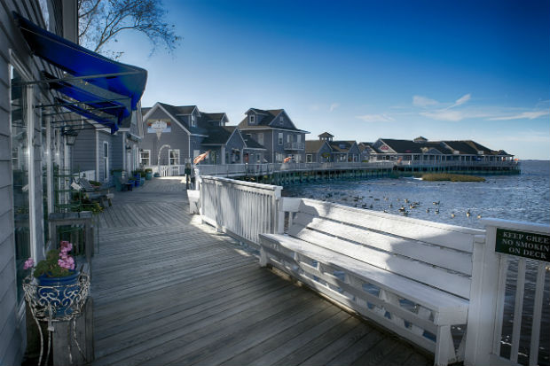 the-outer-banks