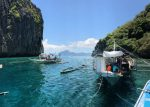 Best Beaches and Islands in the Philippines